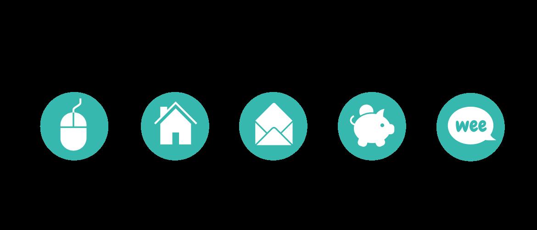 Pasos instalar weeComments Ecommerce