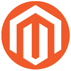 magento reviews extension