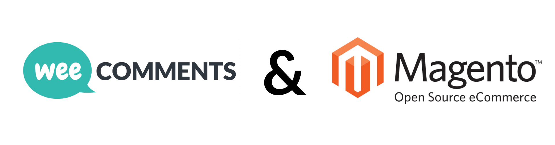 magento reviews extension weeComments